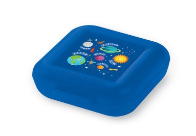 Solar System Snack Keeper Set of Two