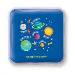 Solar System Ice Pack Set of Two