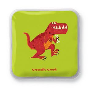 T-Rex Ice Pack Set of Two