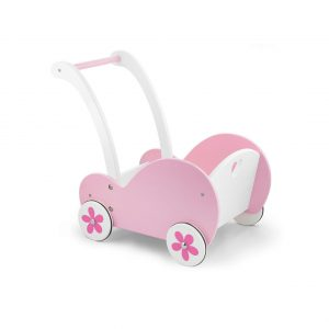 Doll Buggy