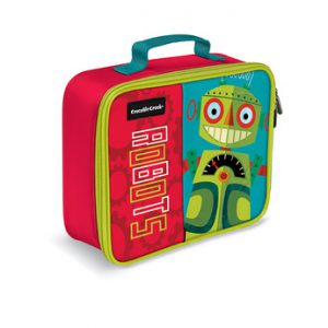 Robot Classic Lunchbox