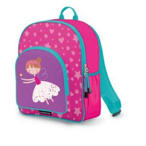Backpack Sweet Dreams