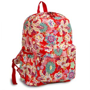 Passion Backpack (Med) (43X33X16CM)