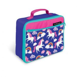 Lunchbox Unicorn Rainbow