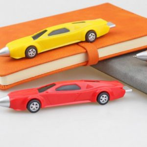 Car Pen Set of 2