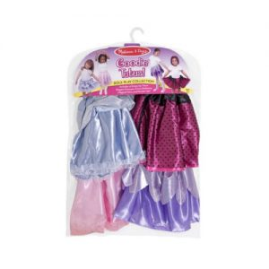Goodies Tutu-Dress Up Set