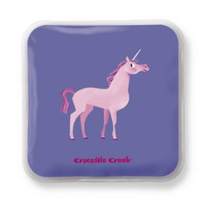 Unicorn Ice Pack Set of Two