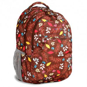 Autumn Backpack (Large) ( 48X32X20CM)