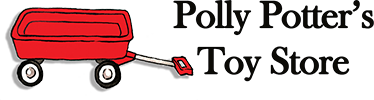 Pollypotters Toystore
