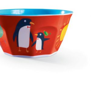 Kid's World Big Kid Bowl