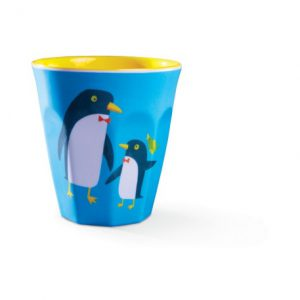 Kid's World Big Kid Cup