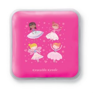 Dancers Dream Ice Pack Set of Two