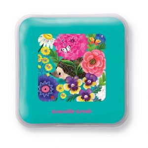 Secret Garden Ice Pack Set of Two